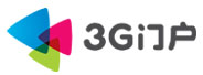 3G手机门户