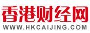 香港财经网